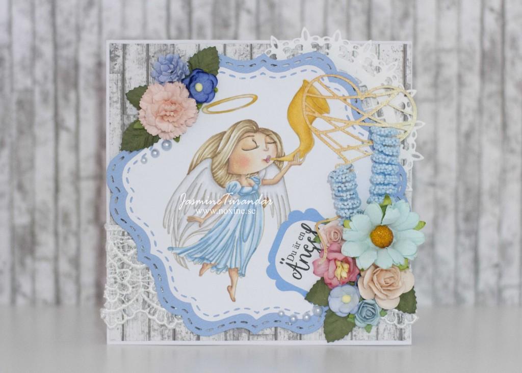 2015 06 Kraftin Kimmie Elysia Angel 7