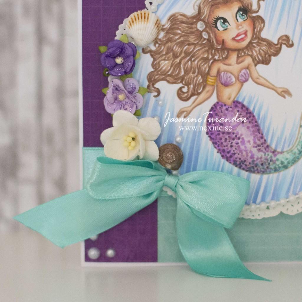 2015 07 Kenny K Mermaid 3
