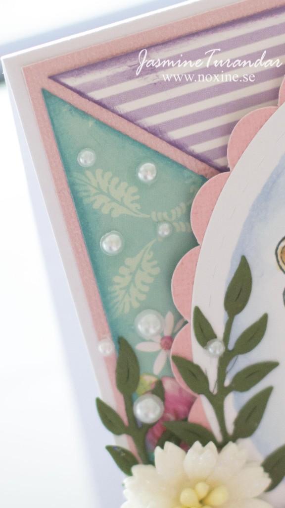 2015 07 Magnolia Sjöjungfru 2