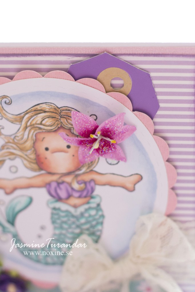 2015 07 Magnolia Sjöjungfru 5