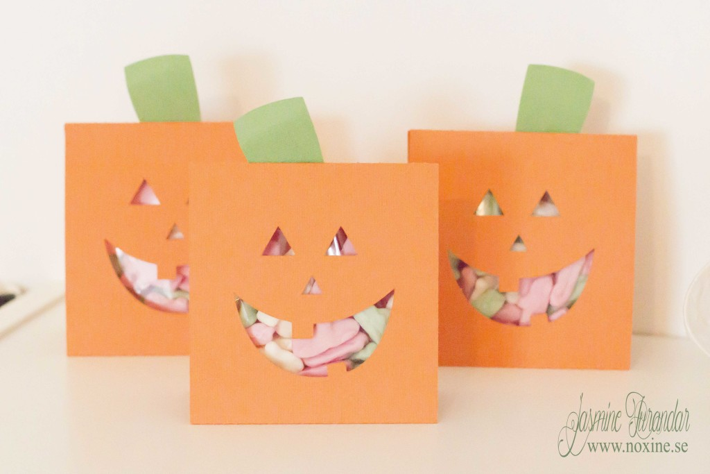 2015 10 Halloweenpyssel Pumpaaskar