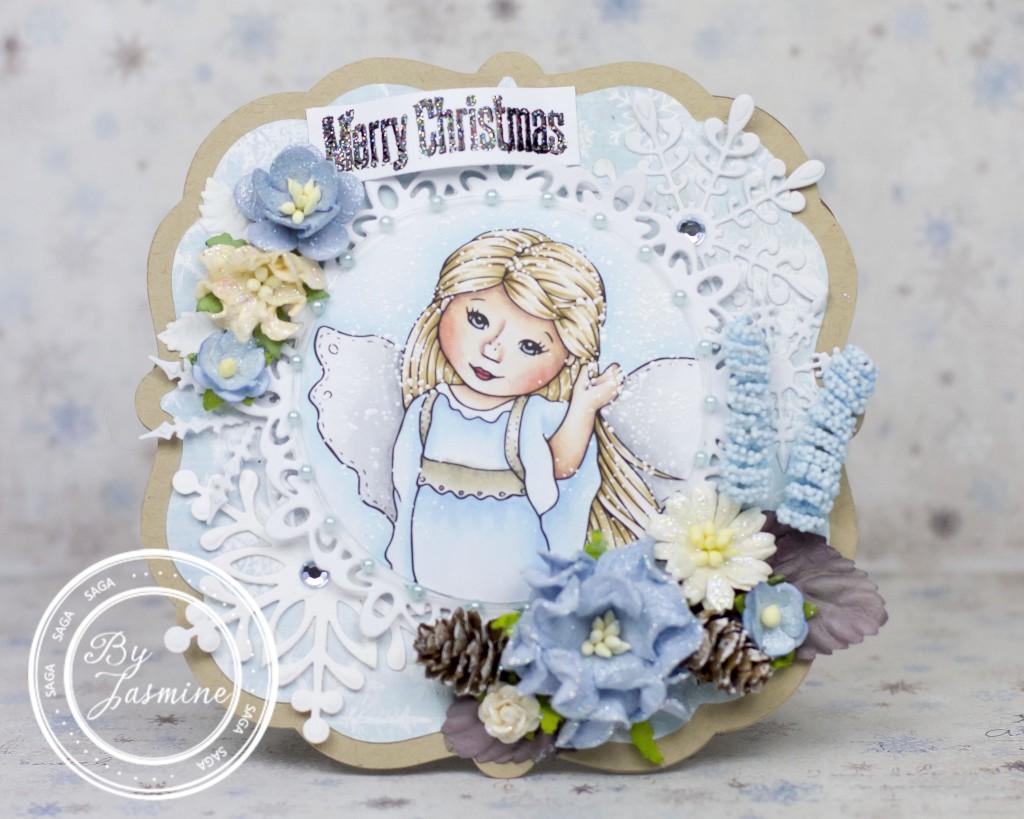 2015 12 Saga With Warm Greetings 5