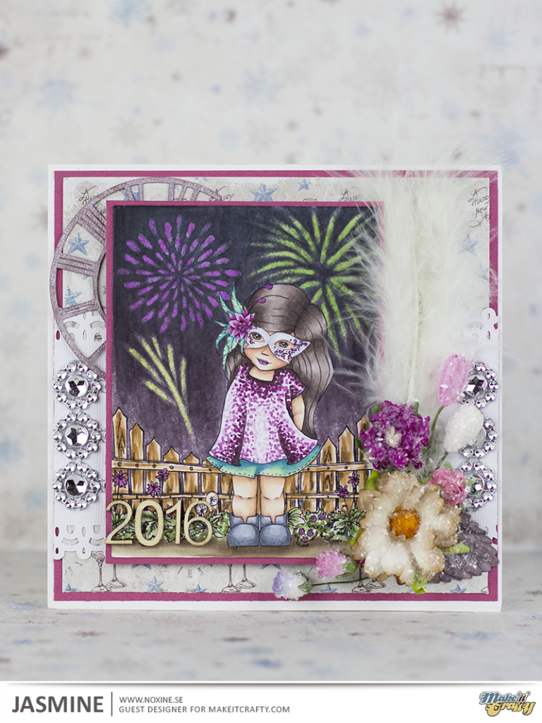 2015 12 Saga Happy New Year 4