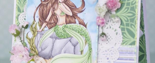 2016-03-Make-it-Crafty-Mermaid-Thaleia-2-610x250