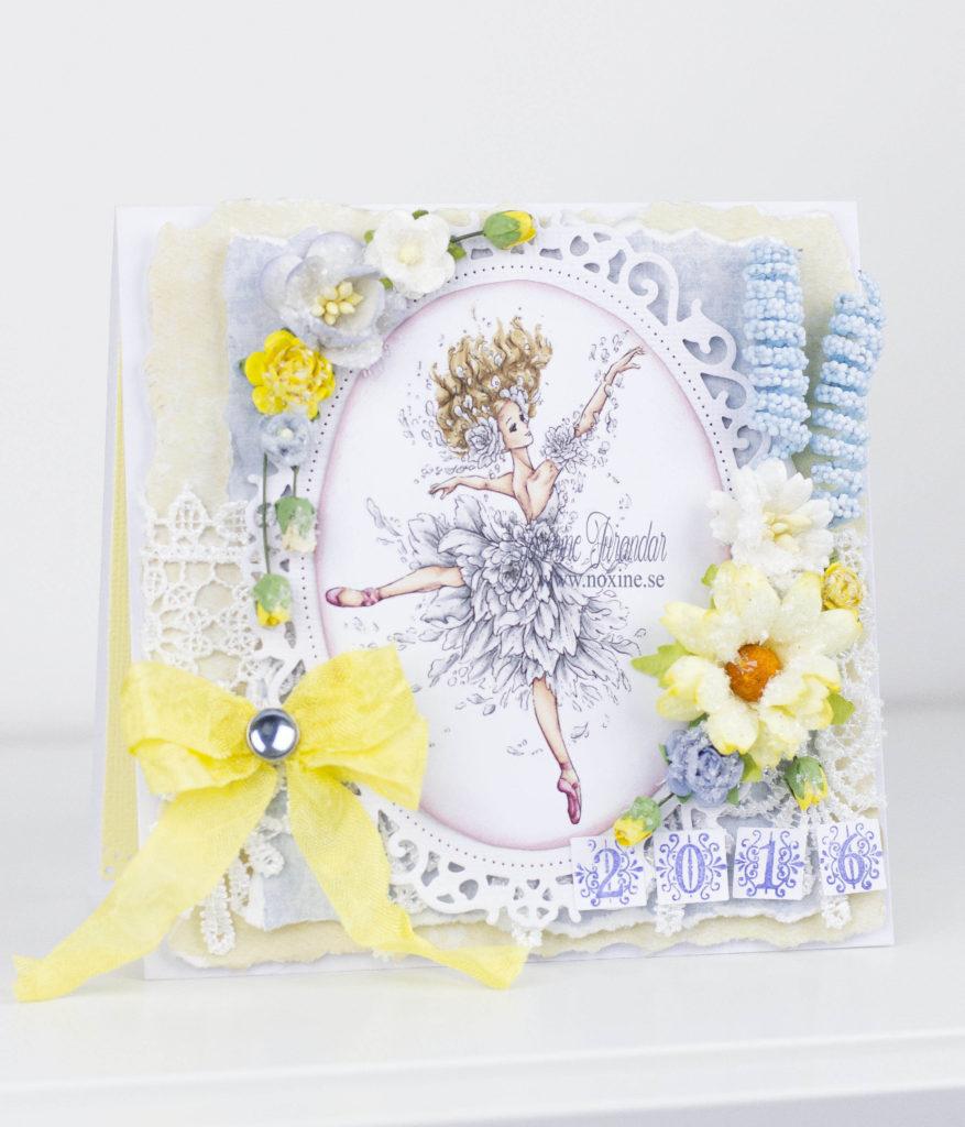 Noxine 2016 05 Aurora Wings- Flower Ballerina 2