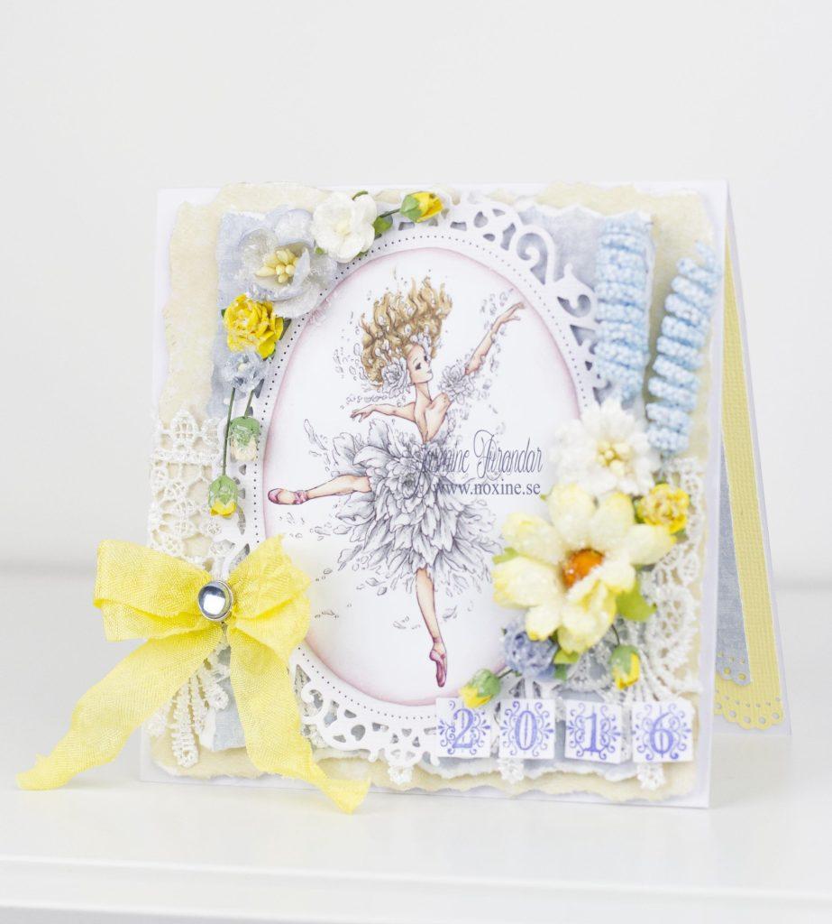 Noxine 2016 05 Aurora Wings- Flower Ballerina 3