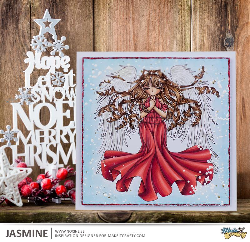 Noxine-2016-06-Make-it-Crafty--Angelica-Prays-2