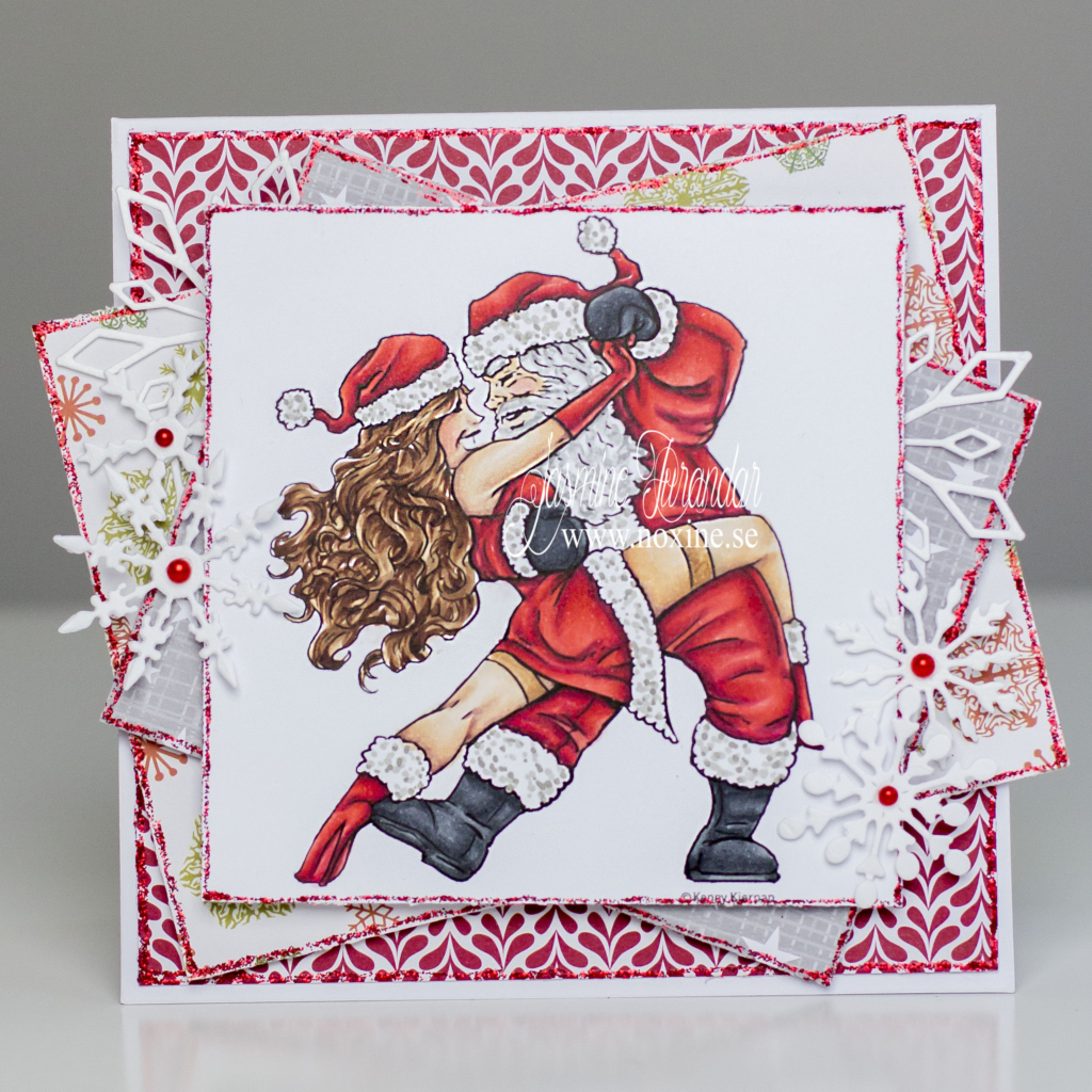 Noxine-2016-08-Kenny-K-Santa-Christmas-Dance