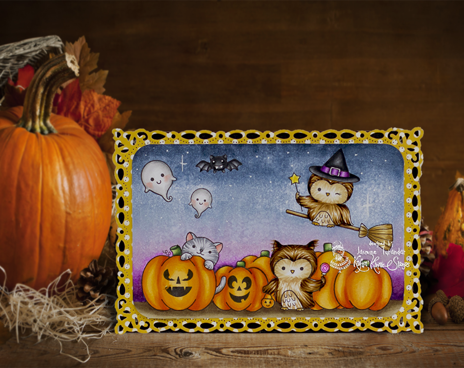 Noxine-2016-08-Kraftin-Kimmie-Happy-Owl-oween-&-Harvest-Blessings