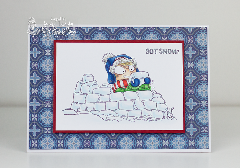 noxine-2016-10-kraftin-kimmie-got-snow