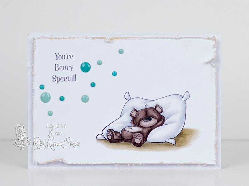 noxine-2017-01-kraftin-kimmie-buddy-bears