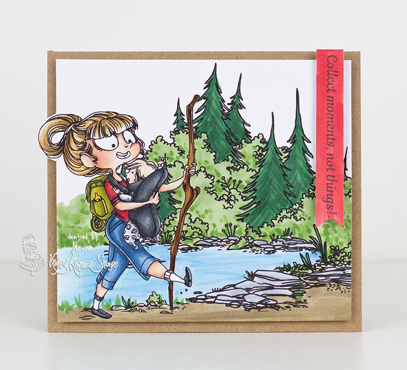 noxine-2017-03-kraftin-kimmie-adventure-mom-forest-background