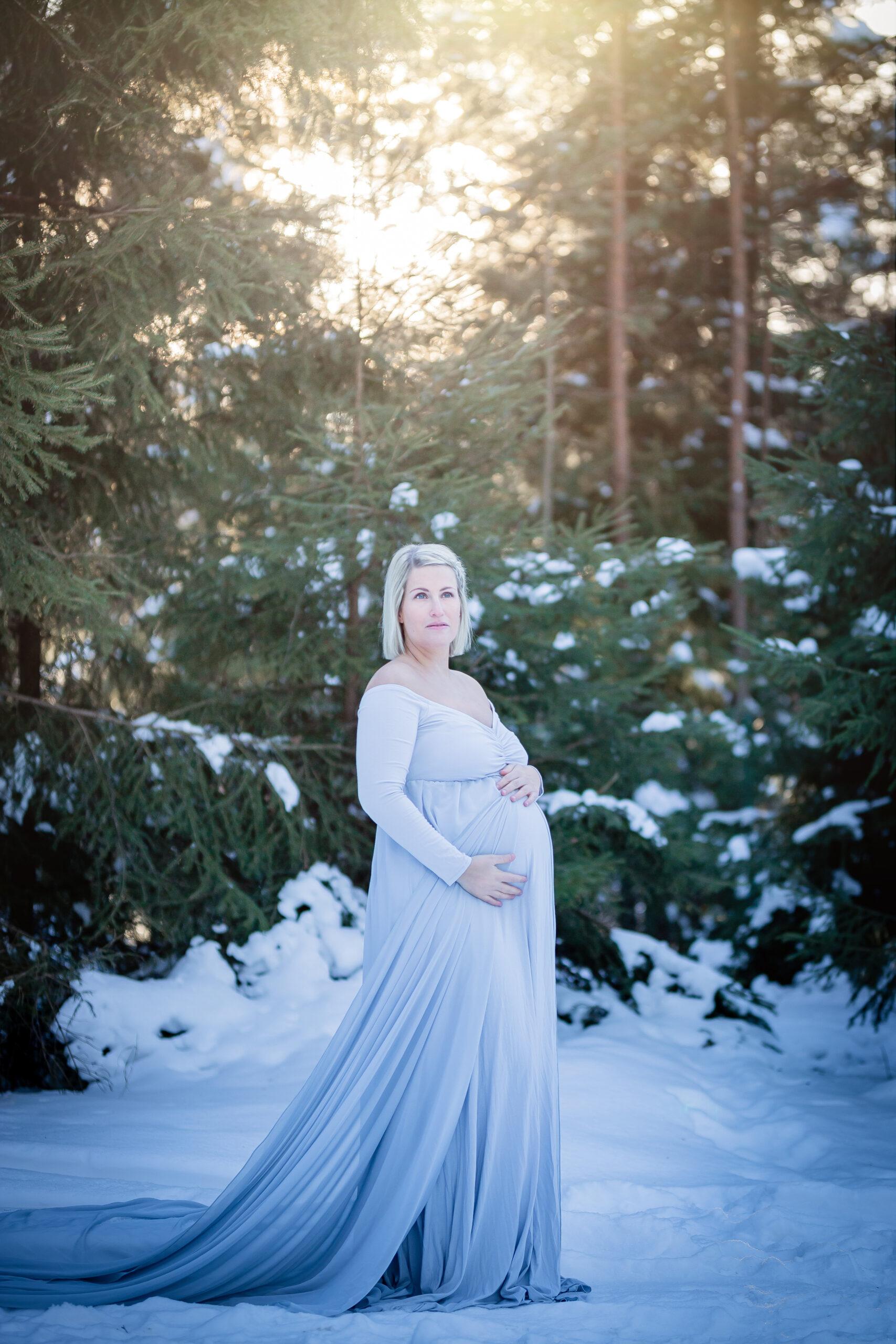 Noxine.se Marie gravidfotografering 2021 02. 8